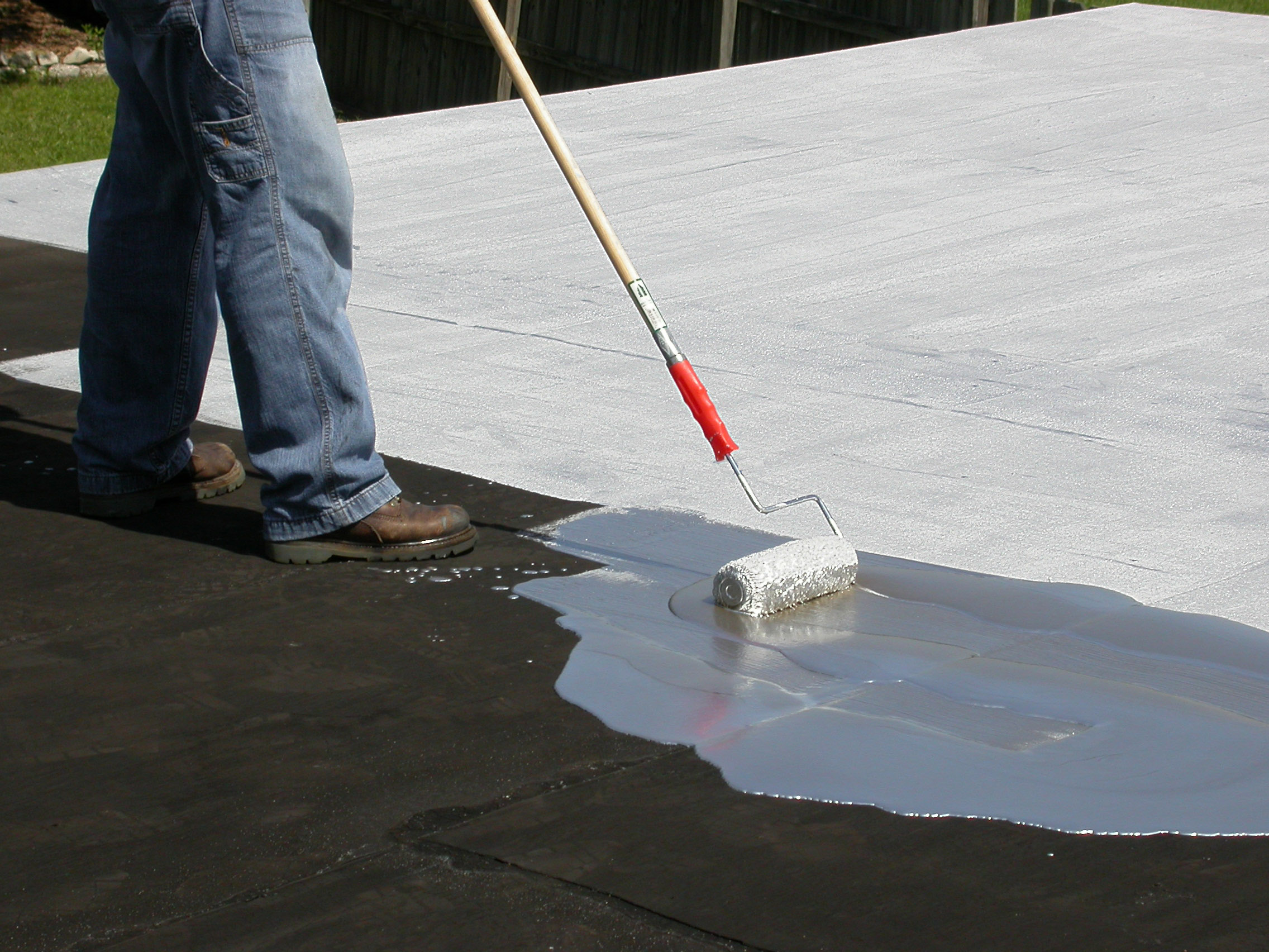 Global Waterproofing Coating Market 2020 Growth Drivers, Investment  Opportunity and Product Developments 2025 – Owned
